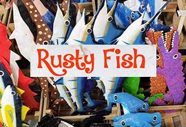 rusty-fish