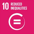 inequalties